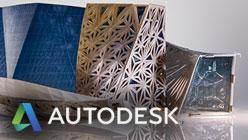 Autodesk 30% off Promo