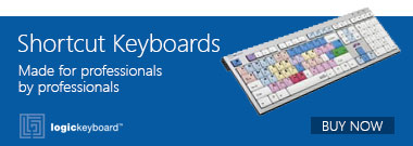 Logickeyboards
