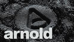 arnold-5pack.jpg