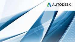 autodesk-generic.jpg