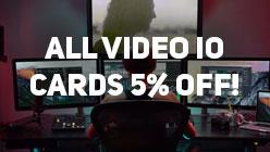 video-io.jpg